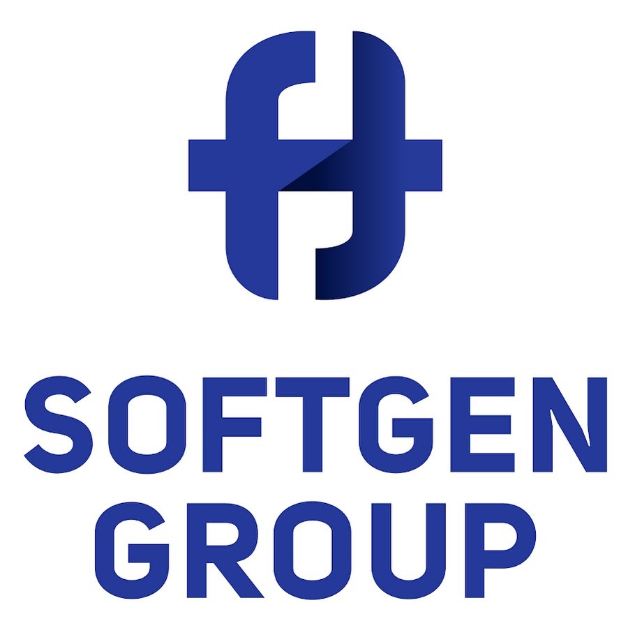 Softgen Group